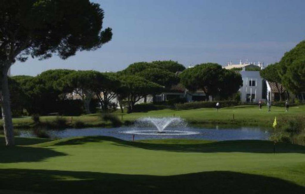 https://golftravelpeople.com/wp-content/uploads/2019/04/Oceanico-Pinhal-14-1024x651.jpg