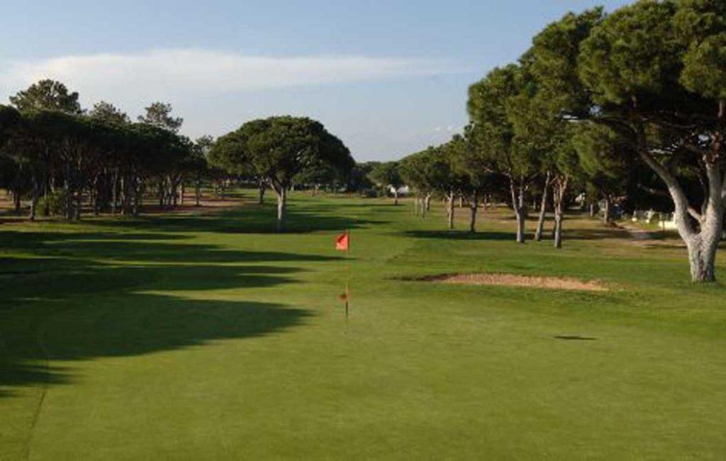 https://golftravelpeople.com/wp-content/uploads/2019/04/Oceanico-Pinhal-15-1024x651.jpg