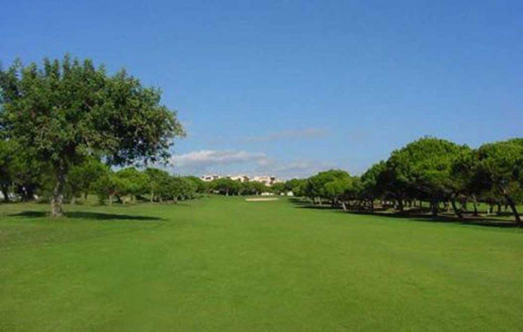 https://golftravelpeople.com/wp-content/uploads/2019/04/Oceanico-Pinhal-17-1024x651.jpg