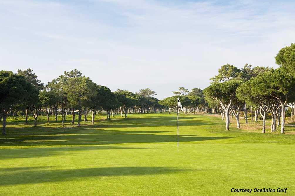 https://golftravelpeople.com/wp-content/uploads/2019/04/Oceanico-Pinhal-2.jpg