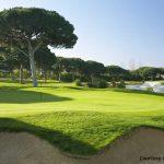 https://golftravelpeople.com/wp-content/uploads/2019/04/Oceanico-Pinhal-3-150x150.jpg