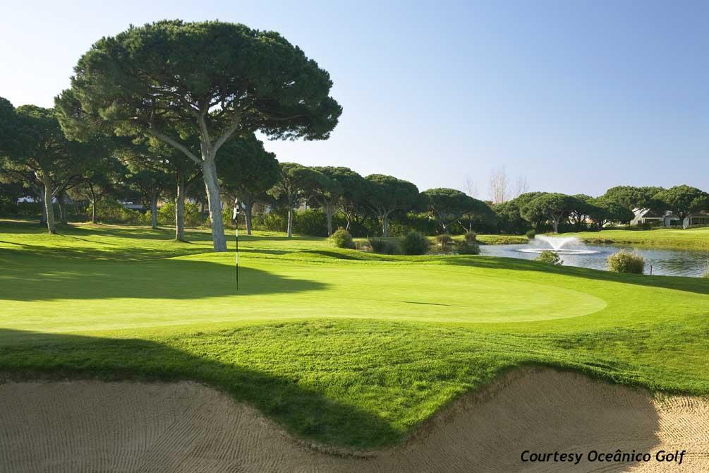 https://golftravelpeople.com/wp-content/uploads/2019/04/Oceanico-Pinhal-3.jpg