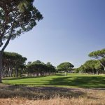 https://golftravelpeople.com/wp-content/uploads/2019/04/Oceanico-Pinhal-4-150x150.jpg
