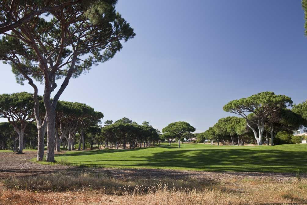 https://golftravelpeople.com/wp-content/uploads/2019/04/Oceanico-Pinhal-4.jpg