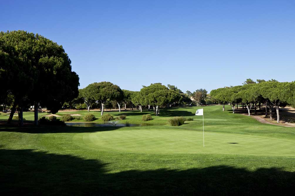 https://golftravelpeople.com/wp-content/uploads/2019/04/Oceanico-Pinhal-5.jpg