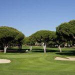 https://golftravelpeople.com/wp-content/uploads/2019/04/Oceanico-Pinhal-6-150x150.jpg