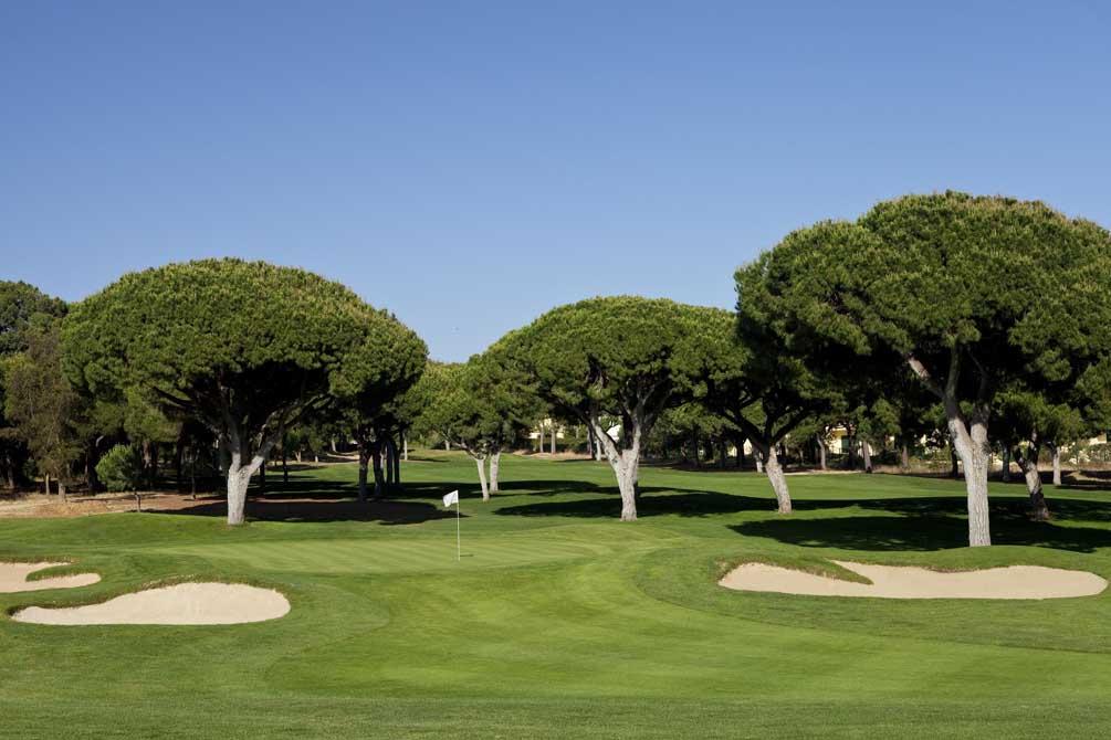 https://golftravelpeople.com/wp-content/uploads/2019/04/Oceanico-Pinhal-6.jpg