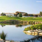 https://golftravelpeople.com/wp-content/uploads/2019/04/Oceanico-Victoria-14-150x150.jpg