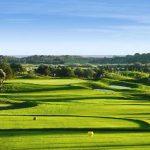 https://golftravelpeople.com/wp-content/uploads/2019/04/Oceanico-Victoria-16-150x150.jpg