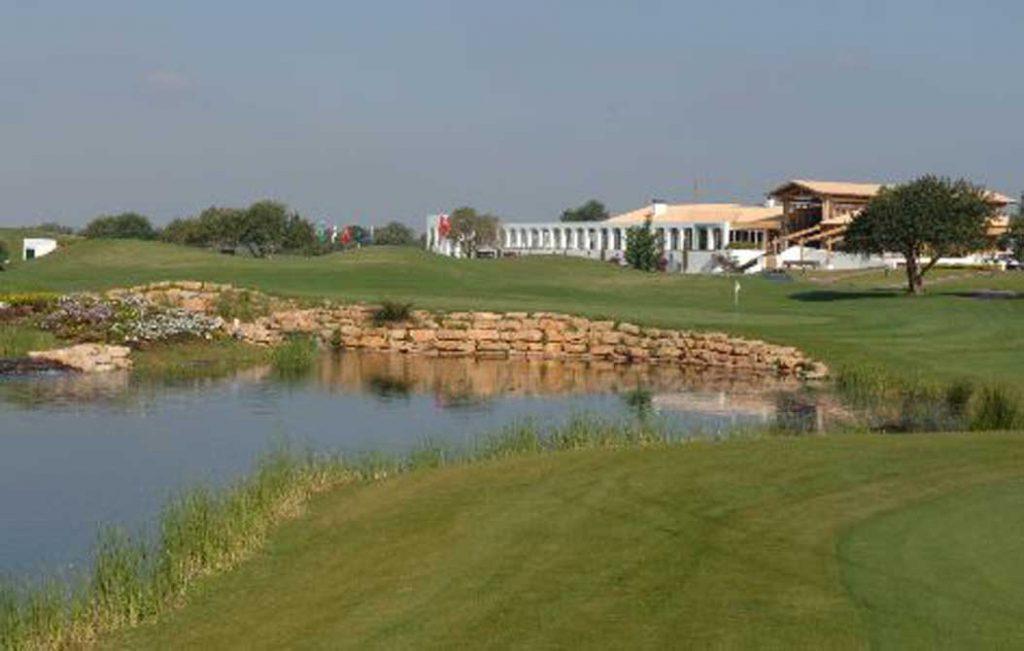 https://golftravelpeople.com/wp-content/uploads/2019/04/Oceanico-Victoria-19-1024x651.jpg