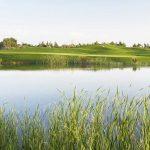 https://golftravelpeople.com/wp-content/uploads/2019/04/Oceanico-Victoria-1_1-150x150.jpg