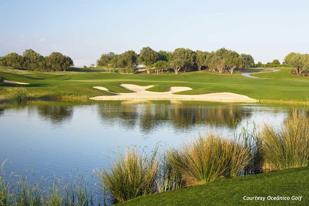 https://golftravelpeople.com/wp-content/uploads/2019/04/Oceanico-Victoria-2.jpg