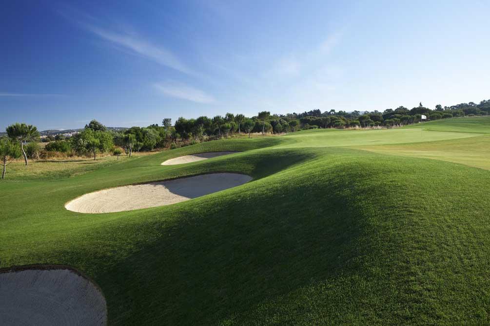 https://golftravelpeople.com/wp-content/uploads/2019/04/Oceanico-Victoria-4.jpg