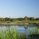 https://golftravelpeople.com/wp-content/uploads/2019/04/Oceanico-Victoria-5-150x150.jpg