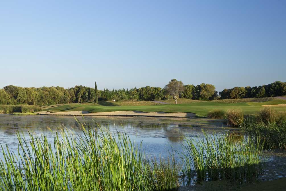 https://golftravelpeople.com/wp-content/uploads/2019/04/Oceanico-Victoria-5.jpg