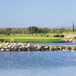https://golftravelpeople.com/wp-content/uploads/2019/04/Oceanico-Victoria-7-150x150.jpg