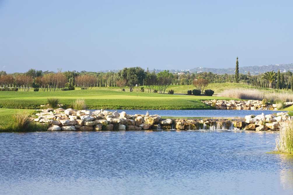 https://golftravelpeople.com/wp-content/uploads/2019/04/Oceanico-Victoria-7.jpg