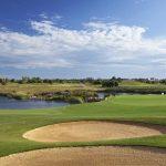 https://golftravelpeople.com/wp-content/uploads/2019/04/Oceanico-Victoria-8-150x150.jpg