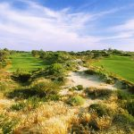 https://golftravelpeople.com/wp-content/uploads/2019/04/Oitavos-Dunes-Golf-Club-11-150x150.jpg