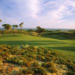 https://golftravelpeople.com/wp-content/uploads/2019/04/Oitavos-Dunes-Golf-Club-8-150x150.jpg