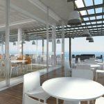 https://golftravelpeople.com/wp-content/uploads/2019/04/Onyria-Palmares-Beach-House-Hotel-6-150x150.jpg
