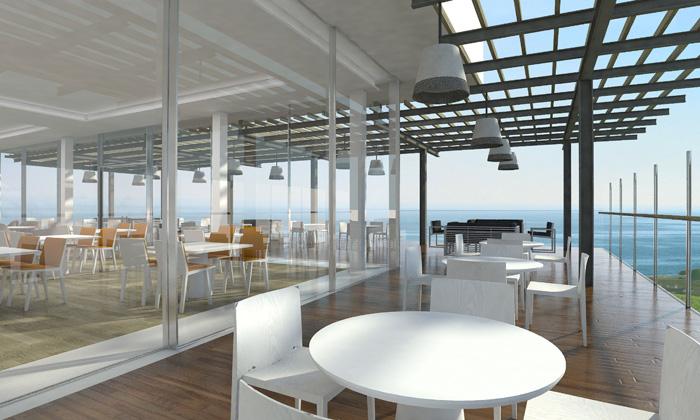 https://golftravelpeople.com/wp-content/uploads/2019/04/Onyria-Palmares-Beach-House-Hotel-6.jpg
