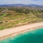https://golftravelpeople.com/wp-content/uploads/2019/04/Onyria-Palmares-Beach-House-Hotel-New-1-150x150.jpg