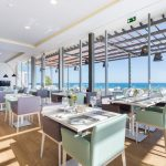 https://golftravelpeople.com/wp-content/uploads/2019/04/Onyria-Palmares-Beach-House-Hotel-New-10-150x150.jpg