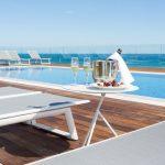 https://golftravelpeople.com/wp-content/uploads/2019/04/Onyria-Palmares-Beach-House-Hotel-New-17-150x150.jpg