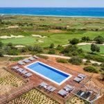 https://golftravelpeople.com/wp-content/uploads/2019/04/Onyria-Palmares-Beach-House-Hotel-New-2-150x150.jpg