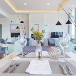 https://golftravelpeople.com/wp-content/uploads/2019/04/Onyria-Palmares-Beach-House-Hotel-New-9-150x150.jpg