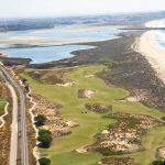 https://golftravelpeople.com/wp-content/uploads/2019/04/Onyria-Palmares-Golf-Club-34-150x150.jpg