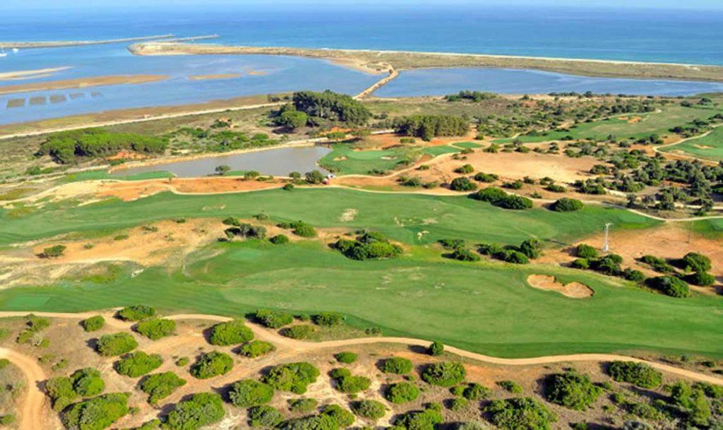 https://golftravelpeople.com/wp-content/uploads/2019/04/Onyria-Palmares-Golf-Club-36-1024x609.jpg