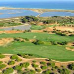 https://golftravelpeople.com/wp-content/uploads/2019/04/Onyria-Palmares-Golf-Club-36-150x150.jpg