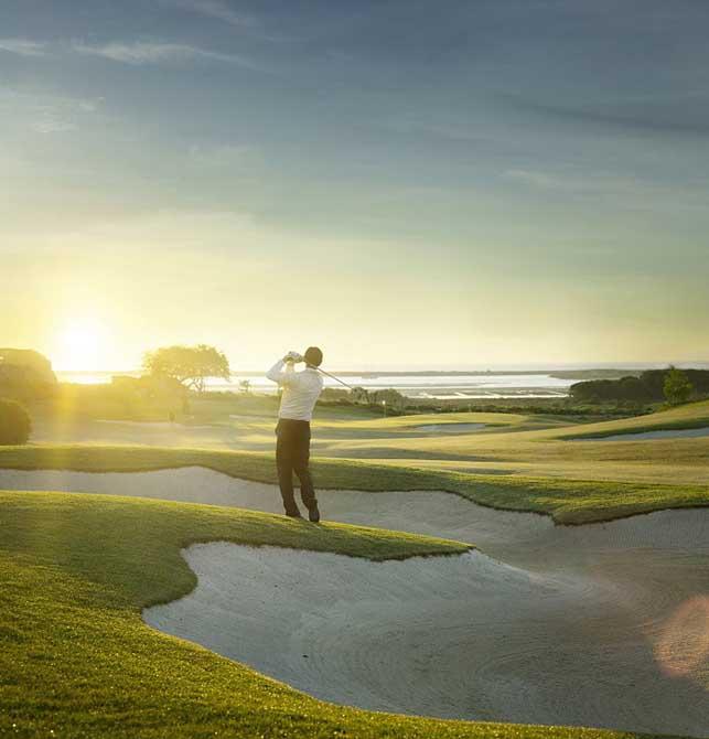 https://golftravelpeople.com/wp-content/uploads/2019/04/Onyria-Palmares-Golf-Club-44.jpg
