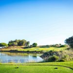 https://golftravelpeople.com/wp-content/uploads/2019/04/Onyria-Palmares-Golf-Club-Lagos-Algarve-Portugal-14-min-150x150.jpg