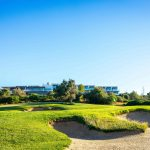 https://golftravelpeople.com/wp-content/uploads/2019/04/Onyria-Palmares-Golf-Club-Lagos-Algarve-Portugal-21-min-150x150.jpg