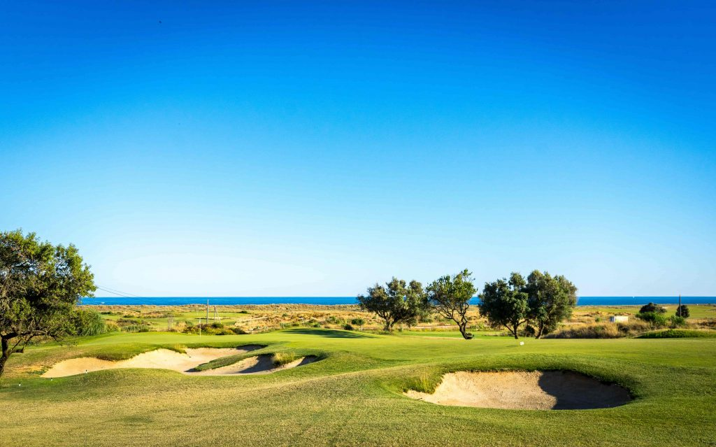 https://golftravelpeople.com/wp-content/uploads/2019/04/Onyria-Palmares-Golf-Club-Lagos-Algarve-Portugal-25-min-1024x639.jpg