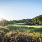 https://golftravelpeople.com/wp-content/uploads/2019/04/Onyria-Palmares-Golf-Club-Lagos-Algarve-Portugal-27-min-150x150.jpg
