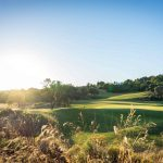 https://golftravelpeople.com/wp-content/uploads/2019/04/Onyria-Palmares-Golf-Club-Lagos-Algarve-Portugal-29-min-150x150.jpg