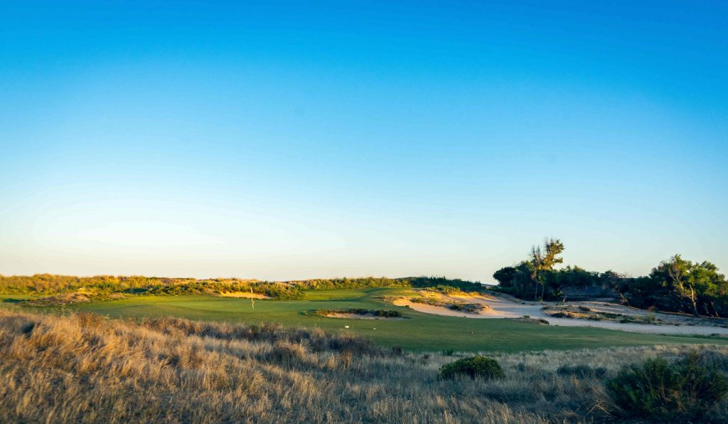 https://golftravelpeople.com/wp-content/uploads/2019/04/Onyria-Palmares-Golf-Club-Lagos-Algarve-Portugal-32-min-1024x596.jpg