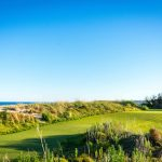 https://golftravelpeople.com/wp-content/uploads/2019/04/Onyria-Palmares-Golf-Club-Lagos-Algarve-Portugal-34-min-150x150.jpg