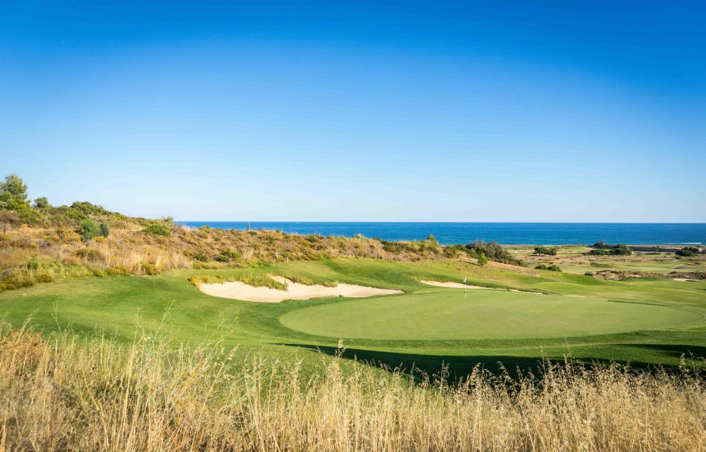 https://golftravelpeople.com/wp-content/uploads/2019/04/Onyria-Palmares-Golf-Club-Lagos-Algarve-Portugal-42-min-1024x656.jpg