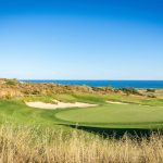 https://golftravelpeople.com/wp-content/uploads/2019/04/Onyria-Palmares-Golf-Club-Lagos-Algarve-Portugal-42-min-150x150.jpg