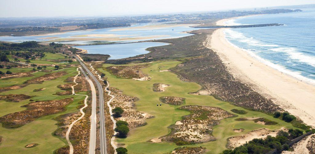 https://golftravelpeople.com/wp-content/uploads/2019/04/Onyria-Palmares-Golf-Club-Lagos-Algarve-Portugal-53-min-1024x503.jpg
