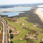 https://golftravelpeople.com/wp-content/uploads/2019/04/Onyria-Palmares-Golf-Club-Lagos-Algarve-Portugal-53-min-150x150.jpg