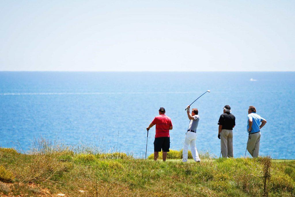 https://golftravelpeople.com/wp-content/uploads/2019/04/Onyria-Palmares-Golf-Club-Lagos-Algarve-Portugal-54-min-1024x683.jpg