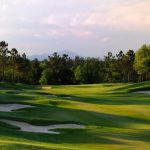https://golftravelpeople.com/wp-content/uploads/2019/04/PGA-Catalunya-Tour-Course-1-150x150.jpg