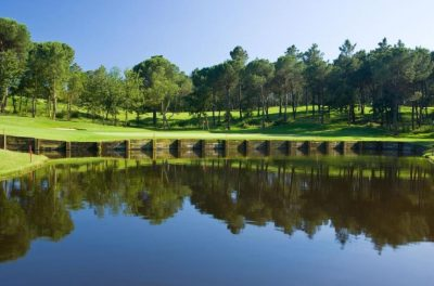PGA Catalunya Golf Club – Tour Course