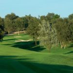 https://golftravelpeople.com/wp-content/uploads/2019/04/PGA-Catalunya-Tour-Course-7-150x150.jpg